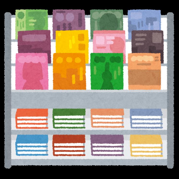 日本郵便での特定記録郵便の出し方|ポスト/封筒/大量
