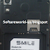 smile z4 flash file mt6572 4.4.2 Flash Frimware Dodnload Without Password