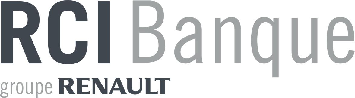 rci bank (renault bank)