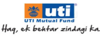 Uti mutual fund review
