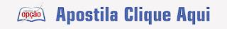 http://www.apostilasopcao.com.br/apostilas/2193/apostila-preparatoria-detran-ce.php?afiliado=13730