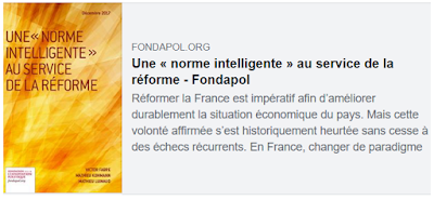 https://mechantreac.blogspot.com/p/reformer-la-france-est-imperatif-afin.html