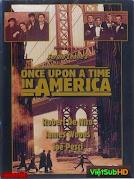 Nước Mỹ Một Thời