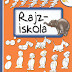 How To Draw - Rajziskola