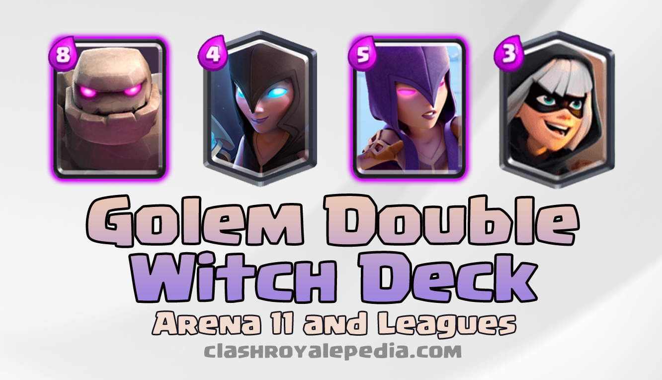 The Best Inferno Dragon Decks In The Arena Clash Royalepedia