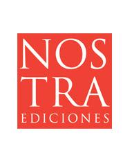 Nostra Ediciones México