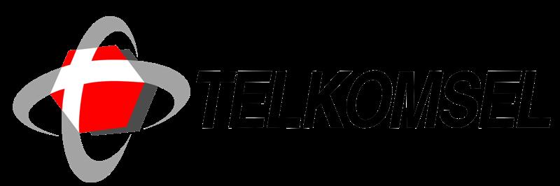 Lowongan Kerja Paing Baru 2017 PT Telekomunikasi Seluler (Telkomsel)
