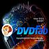 DVDFab 10.2.0.2, Conversión de DVD, Elimina Protecciones Anticopia de DVD y Blu-ray Fácilmente
