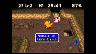 Free Download Games Chocobo Dungeon 2 PS1 ISO For PC Full Version ZGASPC