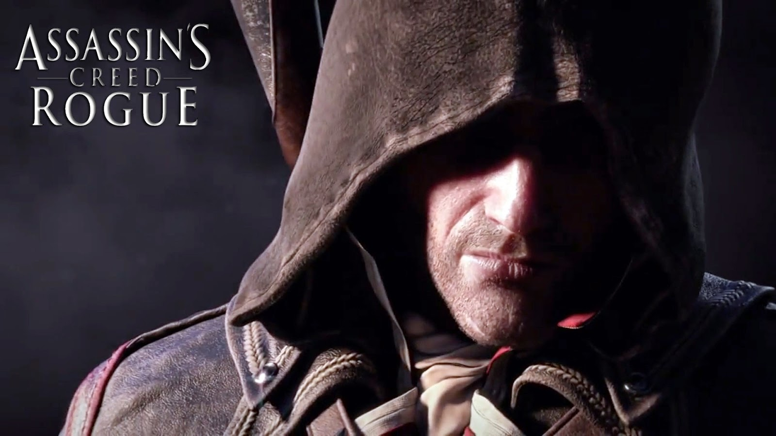 News Assassin S Creed Rogue Wallpapers Download Hd