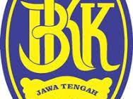 Lowongan Kerja Tenaga Kontrak di PD BKK Slawi Tahun 2018
