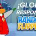 ¡Globo responde! | Random Flippers Ep. 8