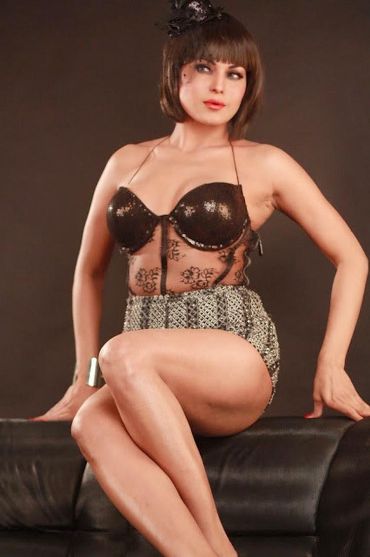 Sonalee kulkarni nude photos