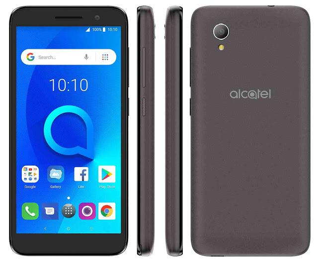 alcatel-1-android-go