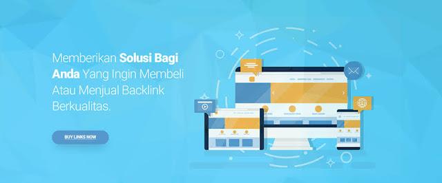 pasang backlink di rajabacklink.com sumber gambar dari rajabacklink.com