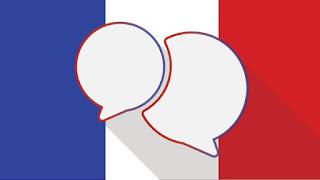 360 phrases en français pour apprendre le francais