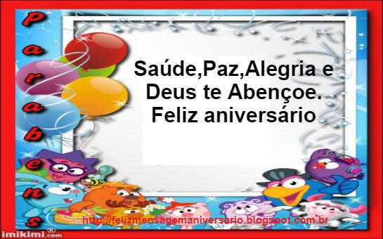 amiga feliz aniversario,feliz anivarsario,feliz aniversario gospel,mensagem de aniversario, frase aniversario,fases de aniversario,frase feliz aniversario,frases de aniversario,aniversario.