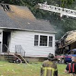 :::::Plane crash in Connecticut , former Microsoft Execitive died - trends more:::::