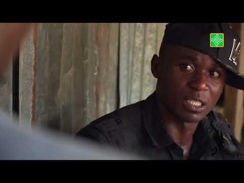 (Bidiyo) Dadin Kowa Sabon Salo Episode 62 AREWA24