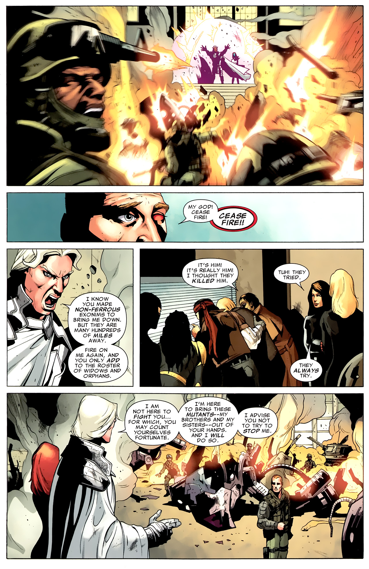 Read online Age of X: Alpha comic -  Issue #Age of X: Alpha Full - 39