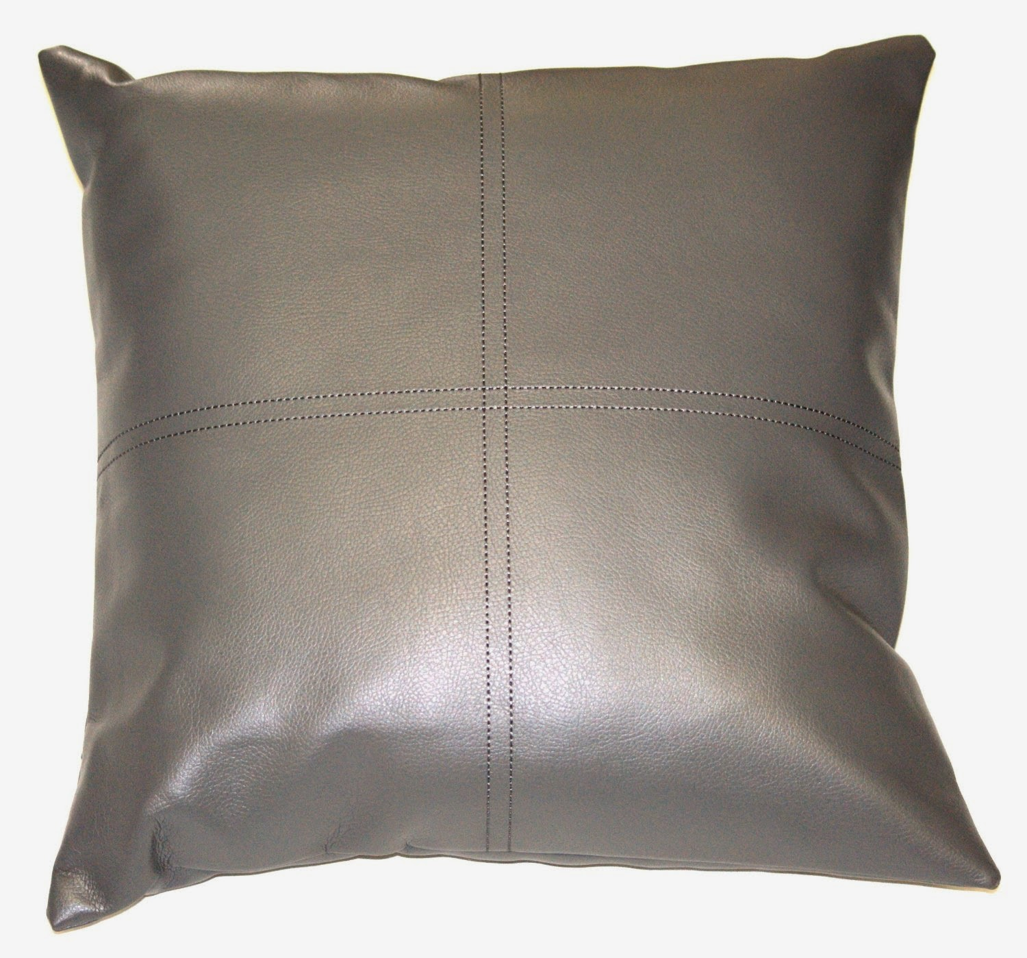 black leather sofa cushion covers corner bed with storage canada couch