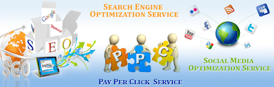 seo online promotion in Delhi