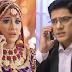 Naira's siyappa Dadi turns spoilsport In Star Plus Show Yeh Rishta Kya Kehlata Hai
