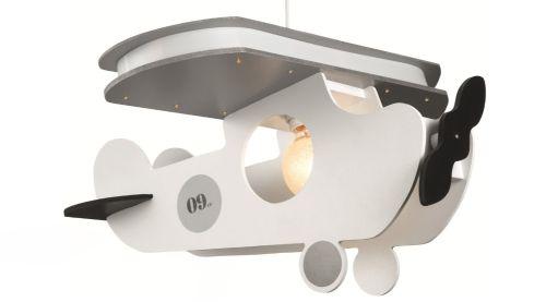 Staande Lamp Kinderkamer : Kinderlampen overzicht alle lampen kinderkamer wonen