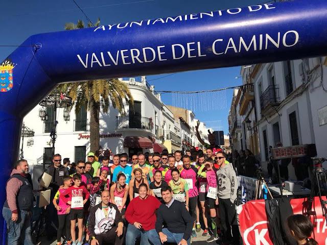 http://www.esvalverde.com/2018/01/xiv-carrera-de-navidad.html