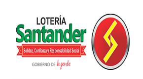 Lotería de Santander viernes 1 de febrero 2019 serie 4697