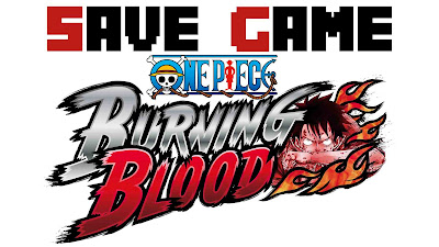 burning blood 100 save game pc