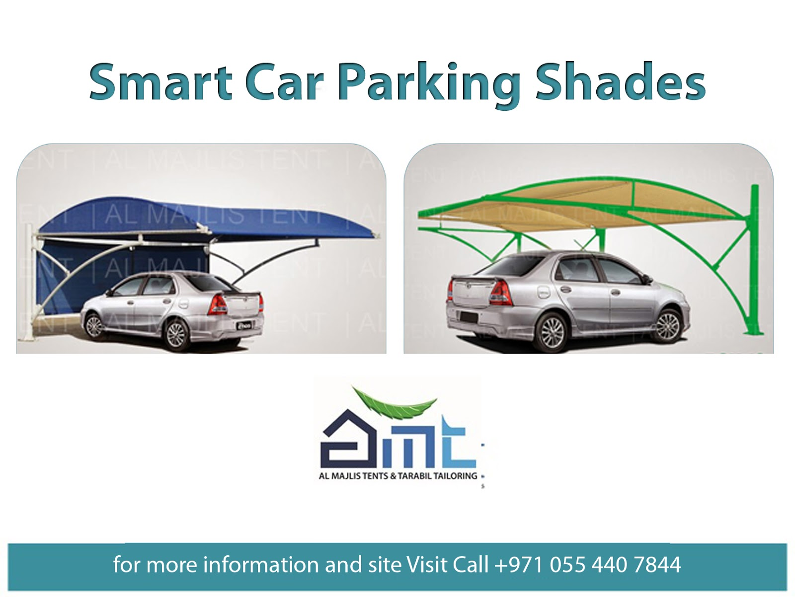 Al Majlis Tent Opt To Congruence Car Parking Shade Of Superior Quality With Good Material For Strength And Durability The Fabric Special