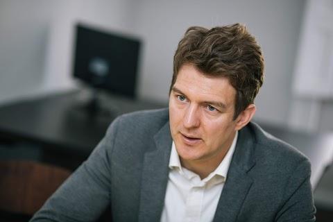 A legígéretesebb vállalkozások fejlődését ösztönzi a Magyar Multi Program