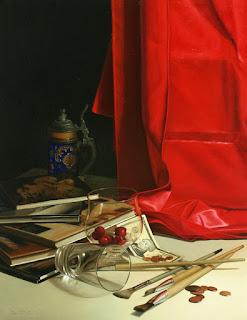 bodegones-fotorrealistas-pinturas-oleo