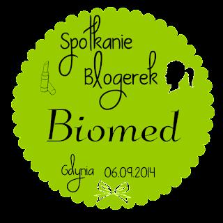 http://2.bp.blogspot.com/-rrmp_IPBGUI/U96EN5gurcI/AAAAAAAAFR0/brwRR--Nz8A/s1600/logo+na+blog.png