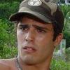 http://2.bp.blogspot.com/-rrn5oqOhu-A/UDolFY-cOrI/AAAAAAAAOVY/96VRYX2wtog/s1600/05+Thiago+Rodrigues.jpg