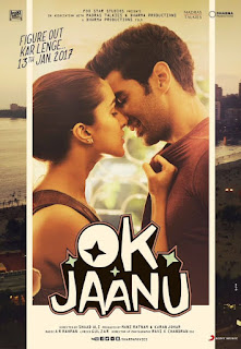 OK Jaanu Movie Download HD Full Free 2017 720p Bluray thumbnail