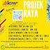 Iklan: Projek Raya by IKM KL
