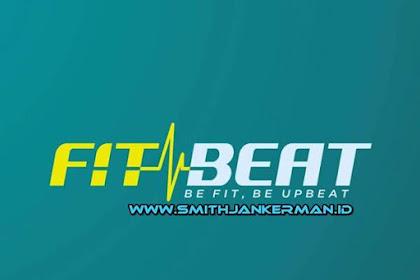 Lowongan FIT Beat Pekanbaru April 2018