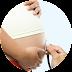 Terapi PCOs Agar Bisa Hamil (Obat PCOs)
