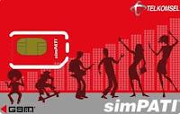 Cara Cek ID Outlet Operator Telkomsel