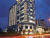 Pengalaman Meeting Pengelola Biro Umrah di Grand Royal Panghegar Hotel Bandung
