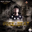 Instrumental: FREE BEAT Love in the Ghetto (prod by follamii)@follamii