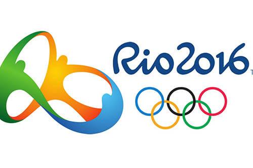Olimpiadas 2016, Una Competencia Económica Desigual