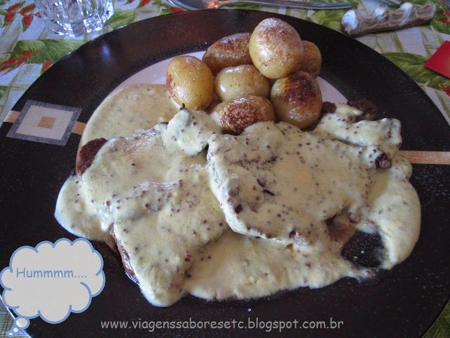 http://viagenssaboresetc.blogspot.com.br/2014/07/restaurante-alegro-sao-francisco.html