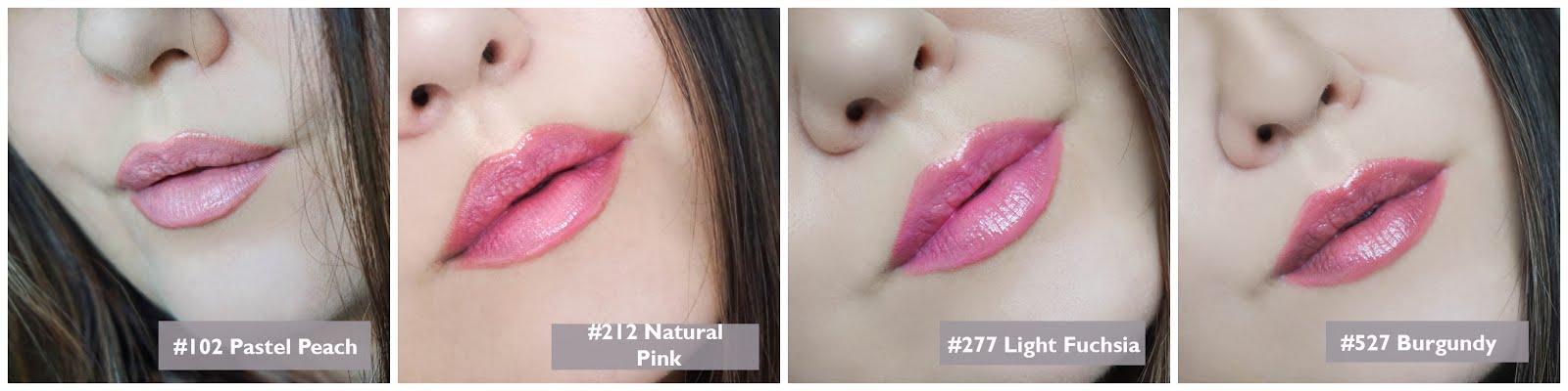 semilac-blyszczyk-candy-lips