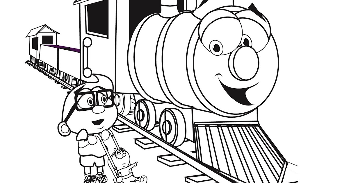 Sh Sh Sh Let the Baby Sleep: Free Coloring Pages!