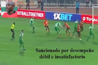 arbitros-futbol-caf-sancion
