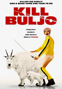 http://streamcomplet.com/kill-buljo-le-film/