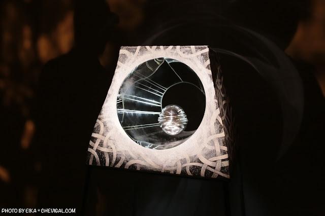 MG 0169 - 台中國家歌劇院│天圓地方,金黃光影美得讓人屏息!首次於台灣亮相的作品現在免費看!
